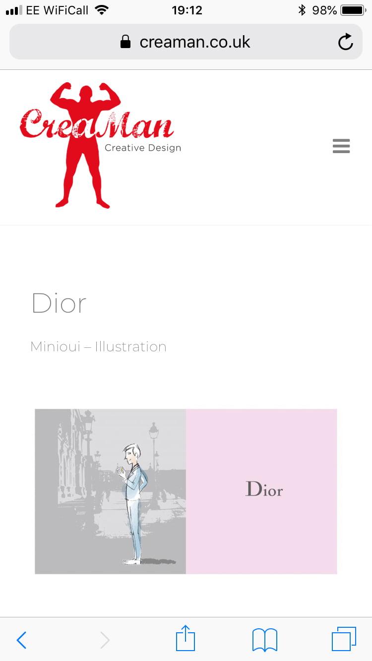 creaman-website-design-mobile-02