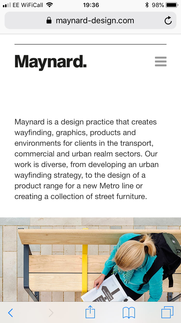maynard-website-design-mobile-01
