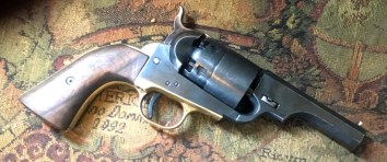 1851outlaw44_2