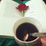 Tea is bliss