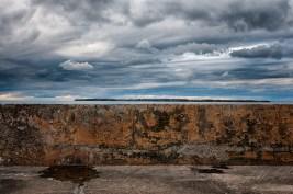 Nicholas Tinkl - Landscape Within
