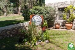 La Meca; Argentina; Calamuchita; Hostel Calamuchita; Hostel Santa Rosa de Calamuchita; Hostel Tinktinkie; Santa Rosa de Calamuchita;