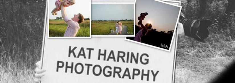 Best Photographer in Tinley Park Kat Haring Photography Stephanie Eileah Geoffrey Pyrzynski
