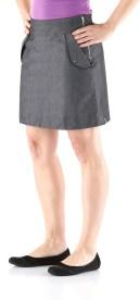 REI Novara Brightwood BIke Skirt