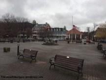 Cold Spring Riverfront