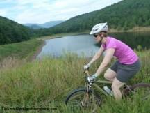 mountain-biking-aug-2014
