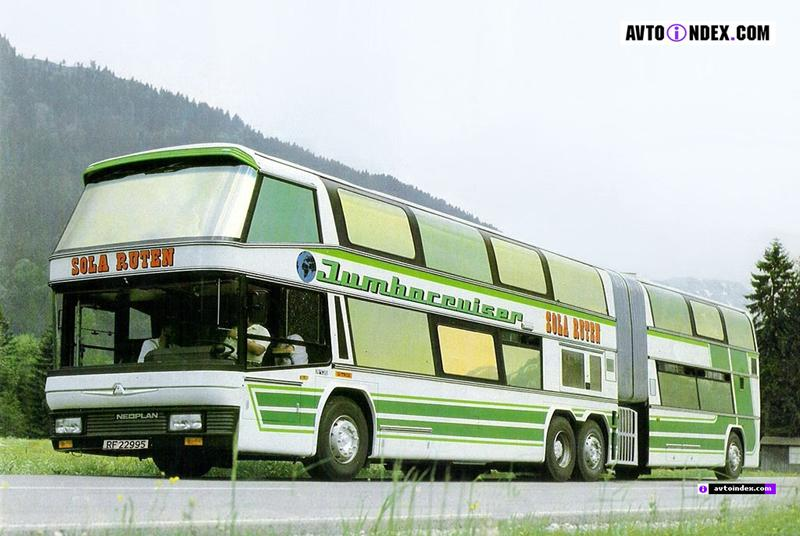 http://forum.avtoindex.com/foto/data/media/234/Neoplan_Jumbocruiser_83_30.jpg