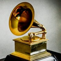 20 Random Thoughts on the 2020 Grammy Awards