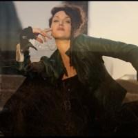 Sariyah Idan | You Got To Go: Exclusive Video Premiere