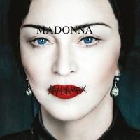 Madonna | Madame X
