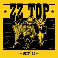 ZZ Top | Goin' 50