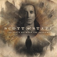 Scott Stapp | The Space Between the Shadows