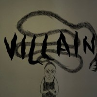 Sarah Jickling | Villain: Exclusive Video Premiere