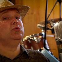 Durham County Poets | Hand Me Down Blues: Exclusive Video Premiere