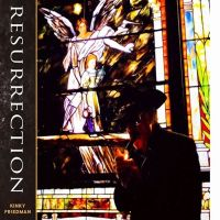 Kinky Friedman | Resurrection