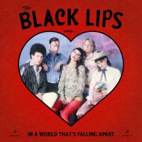 The Black Lips | Sing In A World That's Falling Apart