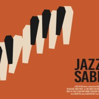 Jazz Sabbath's Long-Lost Debut Tops Today's Album Announcements