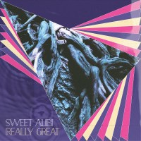 Sweet Alibi | Really Great: Exclusive Single Premiere