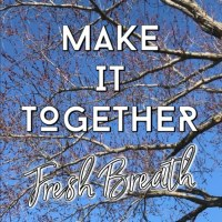 Fresh Breath Double Your Pleasure With Two New Singles & Videos