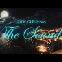 Jody Glenham | The Sound: Exclusive Video Premiere