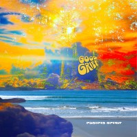 Good Grief | Pacific Spirit: Exclusive Premiere
