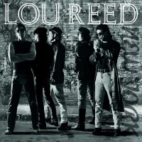 Now Hear This: Lou Reed | New York Deluxe Edition