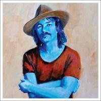 Now Hear This: John Prine | Crooked Piece of Time - Atlantic & Asylum Albums 1971-1980