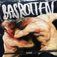 Now Hear This: Bas Rotten | Surge