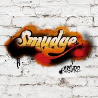 Now Hear This: Smudge All Stars | Smudge All Stars