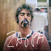 Albums Of The Week: Various Artists | Zappa: Original Motion Picture Soundtrack