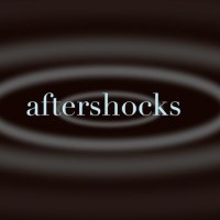 bluefront Brace for Aftershocks in Latest Single & Video