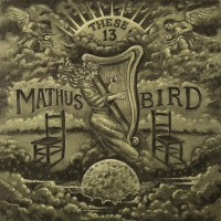 Album Of The Week: Jimbo Mathus & Andrew Bird | These 13