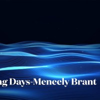 Meneely Brant Anticipate Tough Times In New Single & Video Coming Days