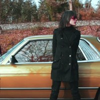 Indie Roundup | 106 Songs To Drive You (Or Maybe Just Me) Over The Edge This Weekend (Part 1)