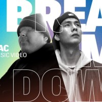 Mattmac Salutes Dream Chasers With Inspiring Single & Video Break Me Down