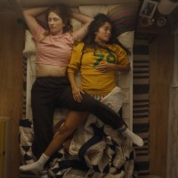 Get Lost With Sleater-Kinney's New Single & Video Worry With You