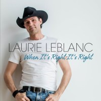 Laurie LeBlanc Has A Confession: I've Never Known Anything Like This