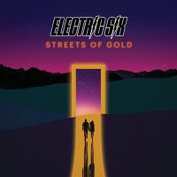 Albums Of The Week: Electric Six | Streets of Gold