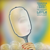 Albums Of The Week: Tedeschi Trucks Band | Layla Revisited (Live At LOCKN')