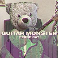 Pekoe Cat | Guitar Monster: Exclusive Premiere