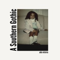 Albums Of The Week: Adia Victoria | A Southern Gothic