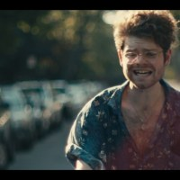 Callahan & The Woodpile | With The Sun: Exclusive Video Premiere