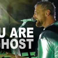 Rusty Robot | You Are A Ghost: Exclusive Video Premiere