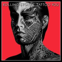 Albums Of The Week: The Rolling Stones | Tattoo You 40th Anniversary Edition