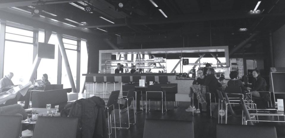 Lehens Panoramabar inside