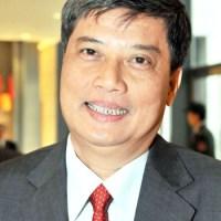 Tiểu sử – Lý lịch ông Nguyễn Văn Đua
