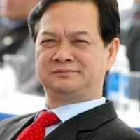 Ai đưa ông Nguyễn Tấn Dũng lên đỉnh?