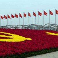 Việt Nam không yếu hèn!