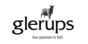 Canadian Distributor of Glerups