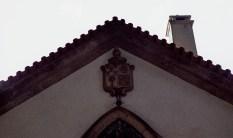 Quinta Aneto Jantar (11 of 12)